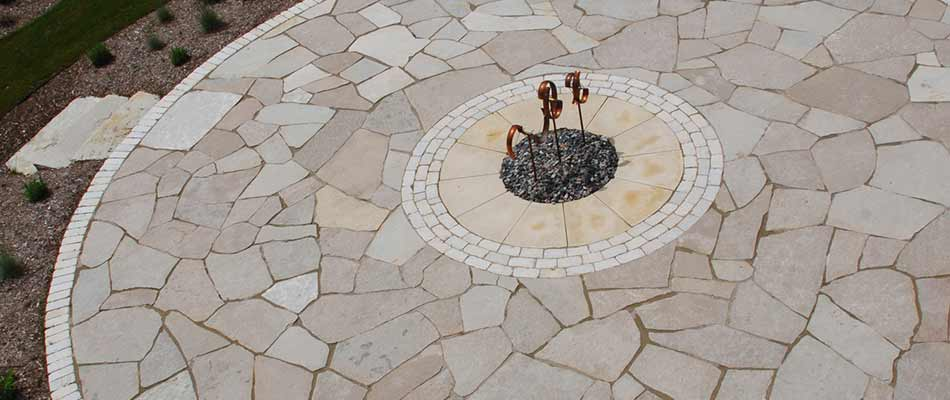 Pavers or Flagstone: Which Is Better?
