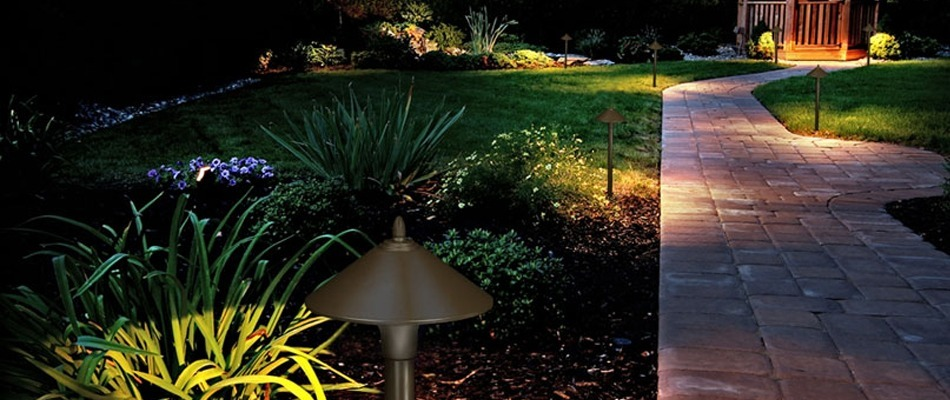 5 Bright Ideas: Professional Techniques for Your Outdoor Lighting
