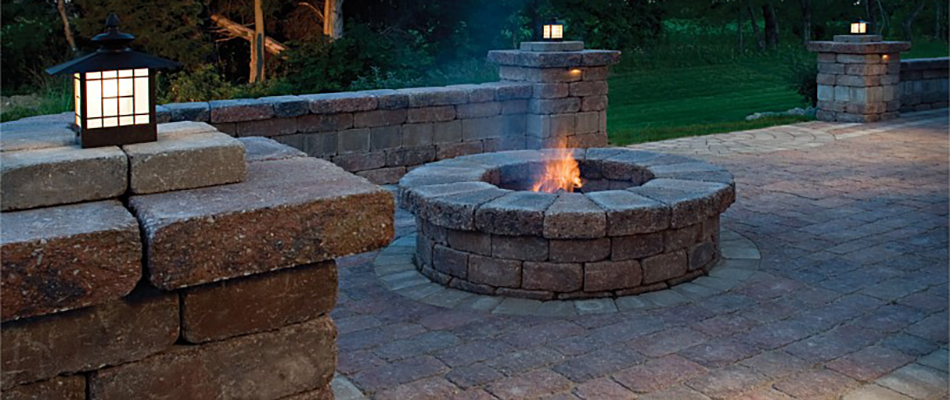 Gas vs Wood-Burning Fire Pit: Which One Is Better?