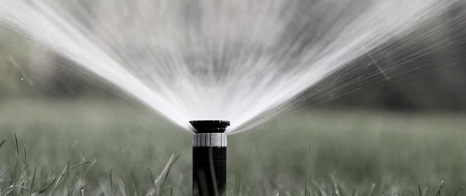 The Importance of Winterizing Your Sprinkler System