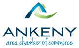 Ankeny Chamber of Commerce