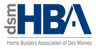 Home Builders Association of Greater Des Moines, IA