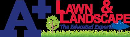 Lawn Landscape Services In Des Moines Ankeny Urbandale West Des Moines Clive A Lawn Landscape